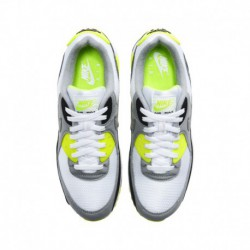 wholesale cheap nike air vapormax 2018 shoes china nike air vapormax 2018 shoes wholesale 842 003 nike air vapormax flyknit 2 0