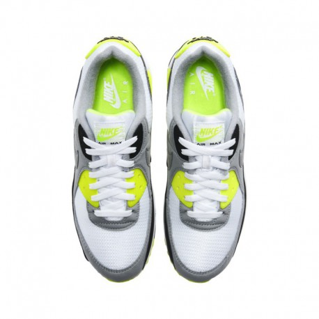 Wholesale Cheap Nike Air Vapormax 2018 Shoes,china Nike Air Vapormax 2018 Shoes Wholesale