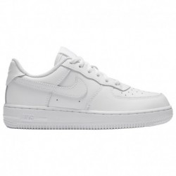 Nike Air Wholesale