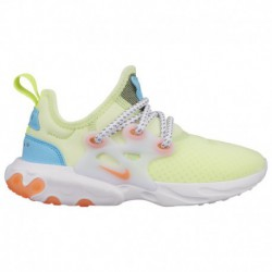Cheap Nike Air Max Sneakers