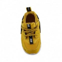 Nike Air Max Cheap Online
