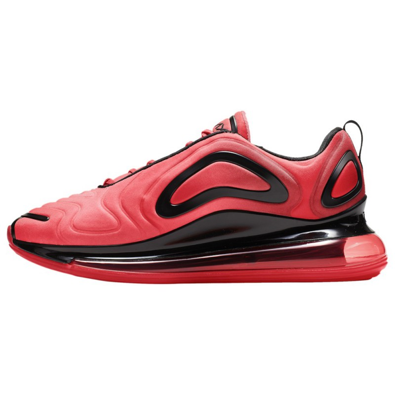 separation shoes 4a082 4adc8 ... Fsr Unisex Heavy Three-Party Supreme X Nba X Nike Air Force 1 Af1  Classic