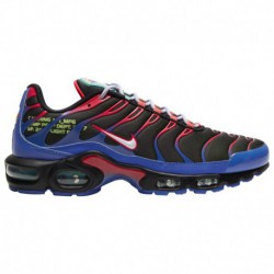 Shoes Wholesale Nike