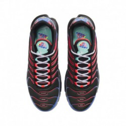 Nike Dunk Low Women