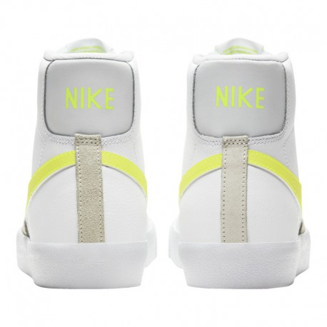brand new e037d 22ac3 China Nike Air Max 270 Shoes 50% Off,