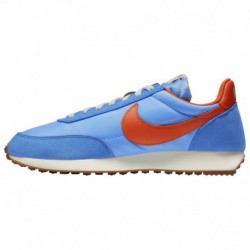 Cheap Buy Nike Zoom Kd Shoes
