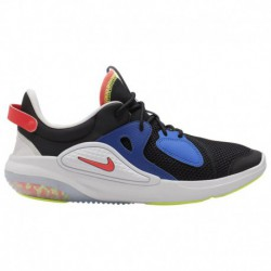 Wholesale Nike Air Max 720 Shoes In China, Wholesale Nike Air Max 720 Shoes Free Shipping