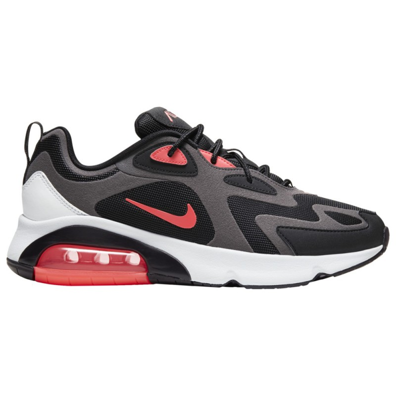 Nike Flex Experience  Running Shoes Toddler