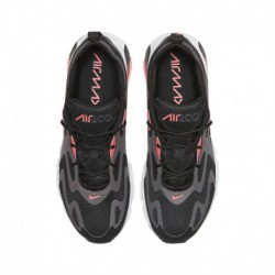 China Cheap Nike Air Max 720 Shoes Low Price,wholesale Nike Air Max 720 Shoes Free Shipping