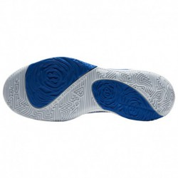 Wholesale Nike Air Max Tn Shoes