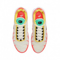 Wholesale Nike Air Max Shoes Cheap