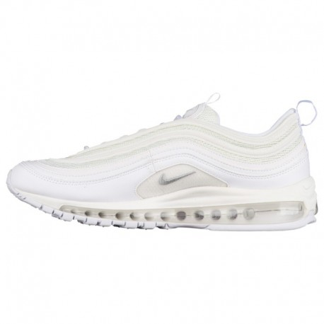 best website 77a87 47809 Cheap Nike Air Max 270 Shoes Off White,