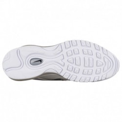 Buy Wholesale Nike Zoom Kd Shoes,free Shipping Wholesale Nike Zoom Kd Shoes