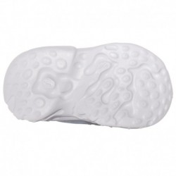 real jordans low price av9371 100 nike blazer low lx swoosh blazer low skate shoes