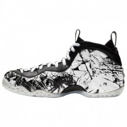 Original Purchase Leather Upper Nike Blazer Low Premium Limited Edition All-Match White Sneakers Vintage Black And White
