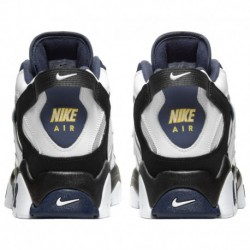 Cheap Nike Air Jordan Shoes