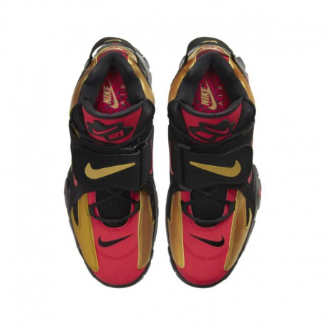 8a189c7858689 Upper More Stereo Pro Mens Fsr Racing Shoes Trend Nike Lab Zoom Fly Sp  Flying Marathon