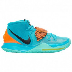 China Nike Zoom All Out Low Shoes Free Shipping