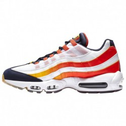 cheap nike cortez shoes free shipping wholesale nike cortez shoes in china 471 906 nike classic cortez leather cortez vintage l