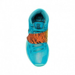 China Cheap Nike Cortez,wholesale Nike Cortez In China