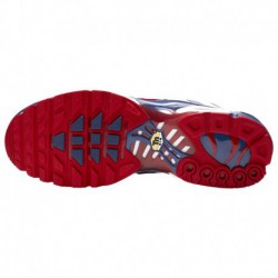 44df34142320 Nike-Sb-Blazer-Low-White471-116-Leather-Upper-