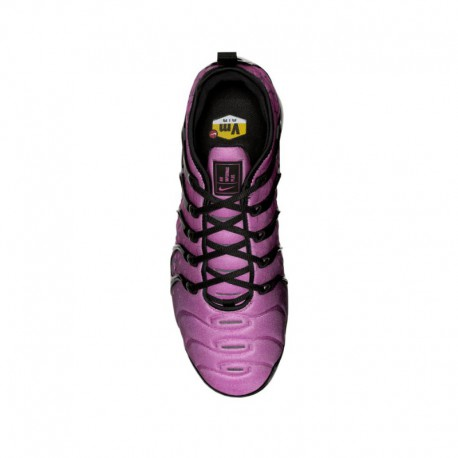 Nike Solarsoft Thong 2 - Girls' Grade School - Casual - Shoes - Black/White/Deep Night/Fire Pink/Volt-sku:31725002