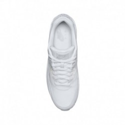 cheap nike air max 2017 shoes for sale wholesale nike air max 2017 shoes cheap aq1019 001 fsr nike air max 2017 x react element