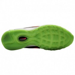 free shipping nike air vapormax shoes for sale free shipping cheap nike air vapormax shoes bq7036 001 limited edition nike air