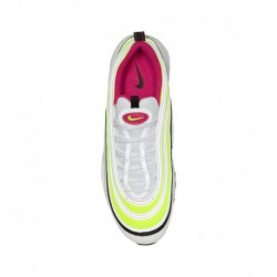 Wholesale Nike Air Max 720 Shoes Free Shipping