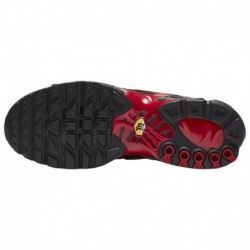 buy wholesale nike zoom all out low men shoes bq8273 400 nike air force 1 07lv8 ndhave a nike day low all match skate shoes