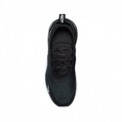 China Nike Air Max 270 Shoes Wholesale Price,buy Wholesale Nike Air Max 270 Shoes