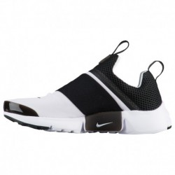 Wholesale Nike Air Max 270 Shoes Free Shipping,buy Wholesale Nike Air Max 270 Shoes