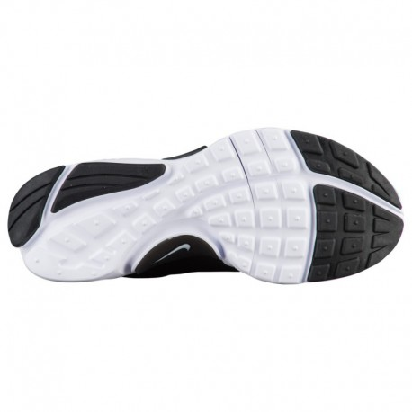 Fsr 30th Anniversary Limited Edition Nike Air Max Anniversary Og 1 Vintage  Air All-Match 3fbdcd9ca