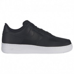 Wholesale Cheap Nike Zoom Kd Shoes In China,china Wholesale Nike Zoom Kd Shoes