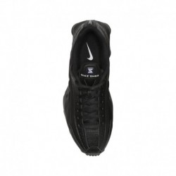 Jordan Retro Shoes Cheap
