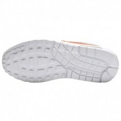 Buy China Nike Zoom PG Shoes