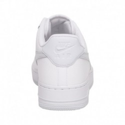 China Air Jordan Shoes Low Price