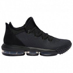Buy Nike Shoes Wholesale