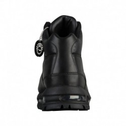 Buy Wholesale Nike Zoom All Out Low Shoes Online