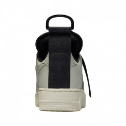 Cheap Womens Nike Air Max Shoes