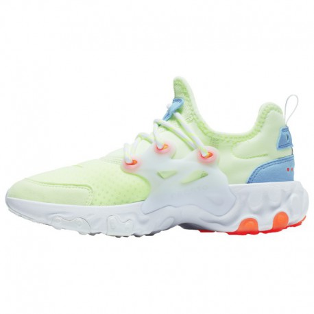Off-White Nike Air Max Ul 19 Amming Cushion Suspension Air Particles  Jogging Shoes b447a0c41
