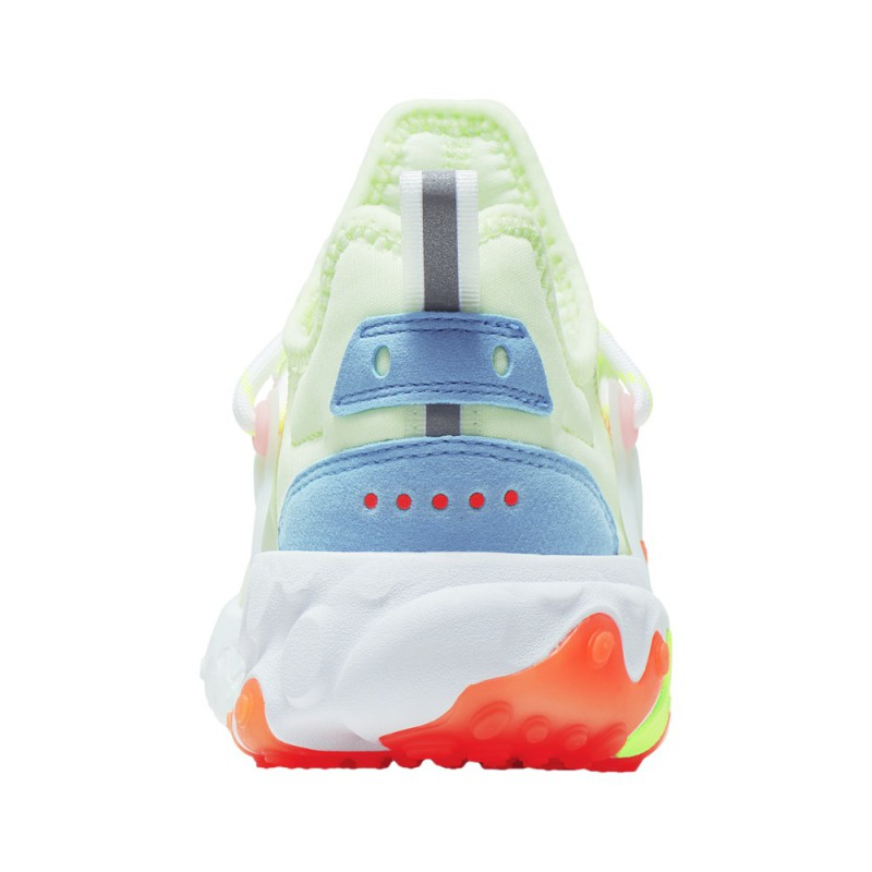 99ace5b4285 ... Off-White Nike Air Max Ul 19 Amming Cushion Suspension Air Particles  Jogging Shoes ...