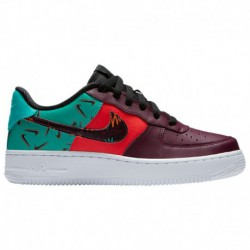 Chinese Cheap Shoes