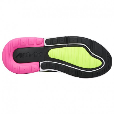 China Cheap Nike Air Max 270 Shoes,wholesale Nike Air Max 270 Shoes Free Shipping Online,