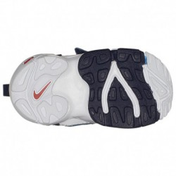 air jordan outlet aq4160 140 nike air jordan legacy 312 nrg pure white jordan legacy 312