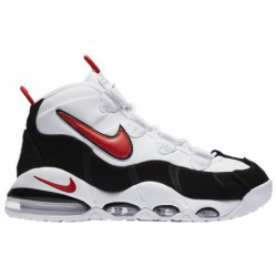 buy china cheap nike air force one shoes cheap nike air force one shoes for sale ao1531 003 nike air force 1 utility low skate