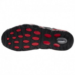 Wholesale Kids Nike Shoes