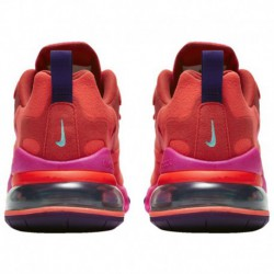 China Nike Air Max 720 Shoes For Sale,cheap Wholesale Nike Air Max 720 Shoes