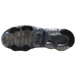 China Cheap Nike Zoom Kd Shoes