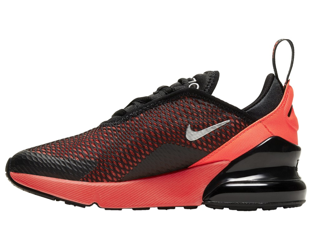 Low Price Nike Air Max 270 Shoes From China,wholesale Nike